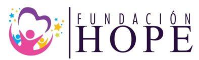 Fundación Hope Puerto Rico